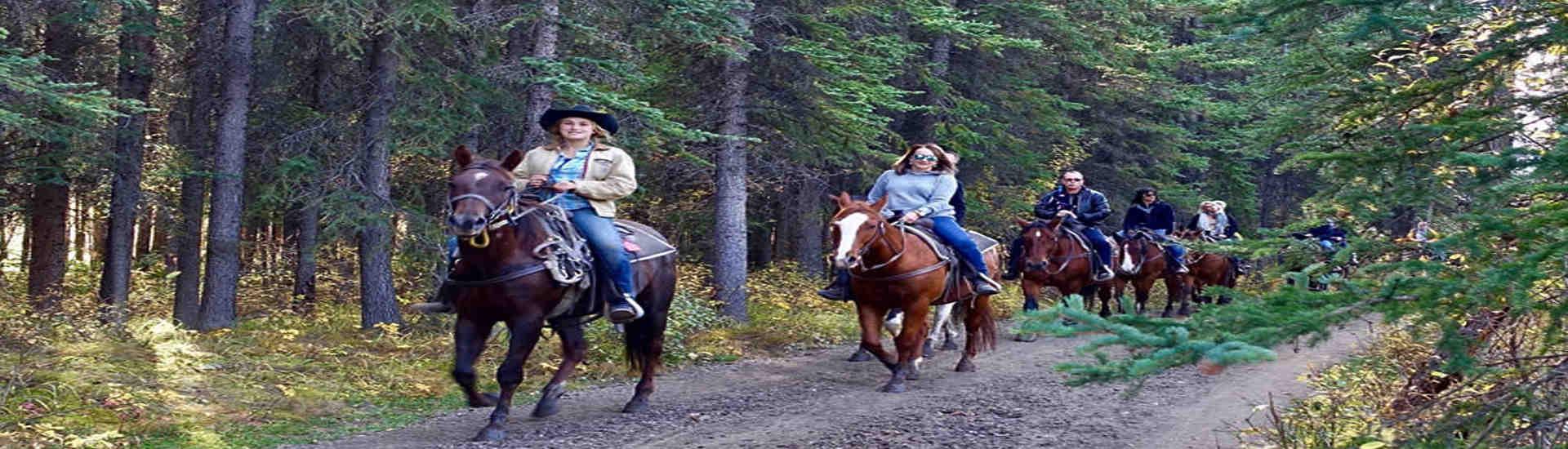 paseo a caballo cusco toursperumachupicchu agencia de viajes en peru