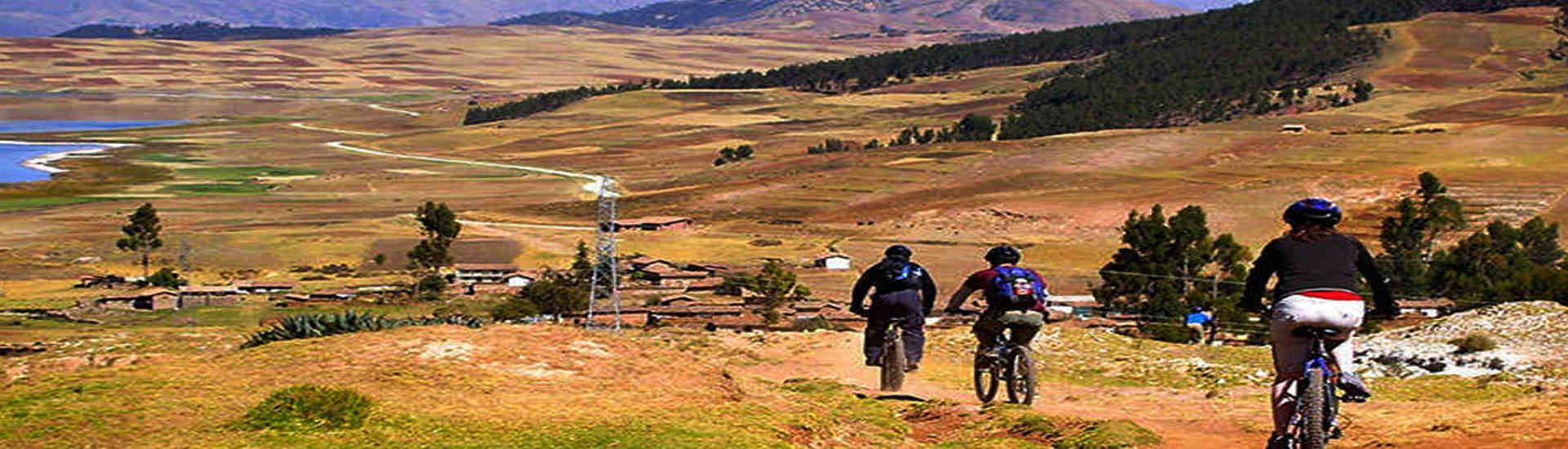 tours maras moray bike toursperumachupicchu.com agencia de viajes en cusco