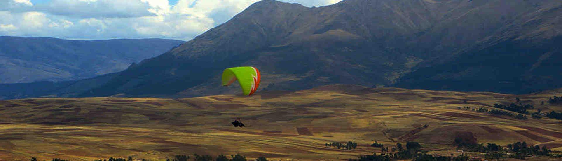 tours paragliding toursperumachupicchu.com agencia de viajes en cusco