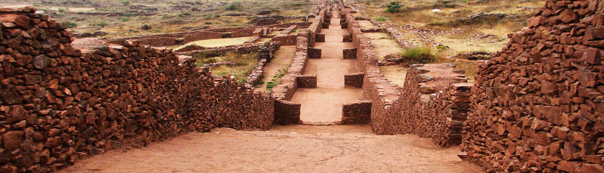 tours valle sur cusco toursperumachupicchu.com