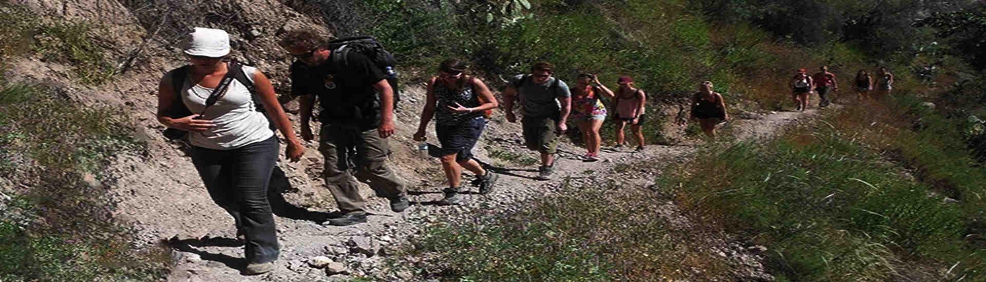 trek cañon del colca arequipa toursperumachupicchu.com agencia de viajes en peru