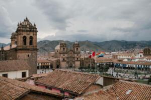 TPM-Cusco3