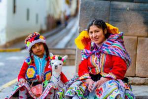 TPM-Cusco5
