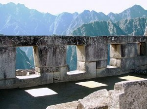 tours Machu Picchu Sacred Valley  of the incas - tour peruvian