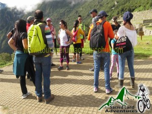 tours machu picchu peru travel i