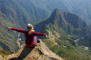 tours machu picchu mountain peru travel1